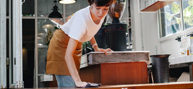 Enquête de la CPME : pass sanitaire, quelles conséquences pour les PME ?_612e07d500c2d.jpeg